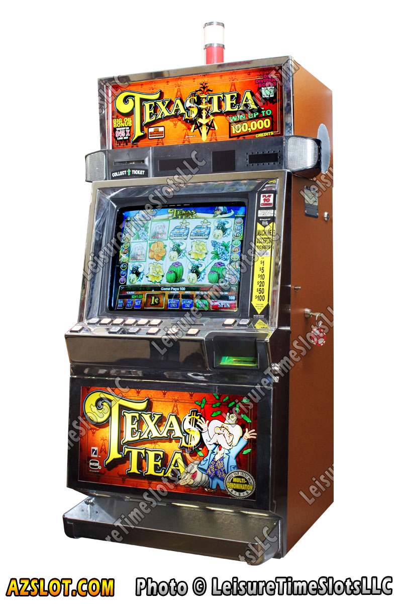 Bally roulette slot machine for sale will a pci express work in a pci slot