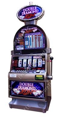 Phoenix az slot machines operations management and casino